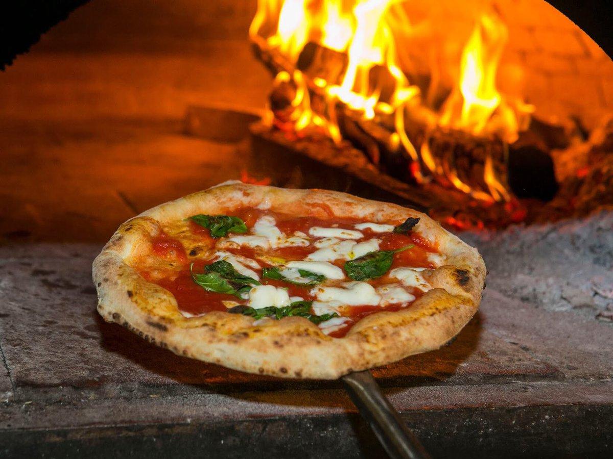 пицца печь казань