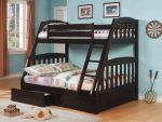Как сделать детскую двухъярусную кровать своими руками – Как сделать двухъярусную кровать своими руками