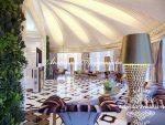 Квартиры красивые – Красивые дизайны квартир | Фото интерьеров | Фото дизайнов интерьера