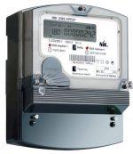 Двухтарифные счетчики – Двухтарифный счетчик электроэнергии: преимущества и выгода использования