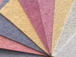Штукатурка для фасадных работ – теплые составы для наружных работ и отделки фасада, минеральная и терразитовая штукатурная смесь для стен