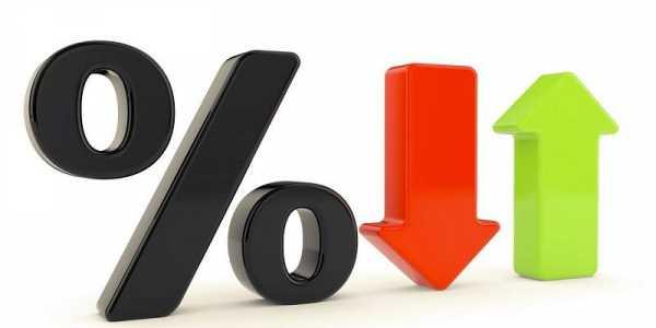 калькулятор займа под проценты кредит тех рус официальный сайт личный кабинет